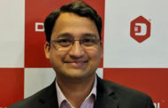 DIGISOL Appoints Samir Kamat as Head of Systems Engineering, India