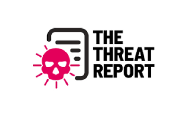 Sophos Annual Threat Report Details Top Cyber attacks