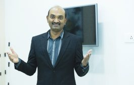 India's Data center Market to Touch $4.5 billion mark by 2018