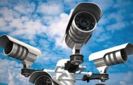 Surveillance: How promising is the Future for Partners?