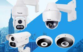 VIVOTEK strengthens its Range of H.265 Solutions