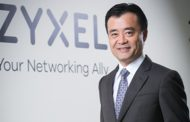Zyxel: New Force for Networking Solutions