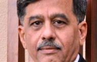 CCI to monitor investment proposals and on-going projects, remove bottlenecks