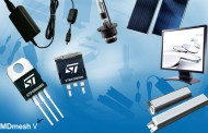 STMicroelectronics achieves 2 Billion units sale