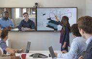 Polycom Simplifies Corporate Communication with RealPresence Clariti