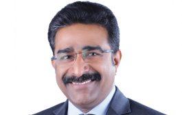Unni Krishnan. R, Transition Systems Pvt Ltd.