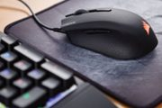 Corsair rolls out  Harpoon RGB Gaming Mouse