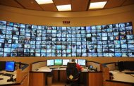 IBM Inaugurates new Security Command Center in India
