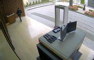 VIVOTEK redefines security standards for JW Marriott Mussoorie