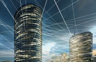 China Mobile Selects Brocade NFV Appliance to Support Internet Plus Mission