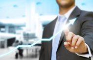 Dimension data EMpowers financial enterprises in Kerala
