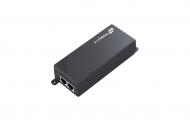 Edimax announces GP-101ITPoE Injector for Easy Connectivity