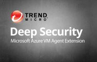 Microsoft Azure Gets Trend Micro's Deep Security Solution