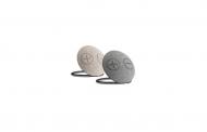 "Portronics presents ""Dome"" Desktop, Bluetooth Speaker"