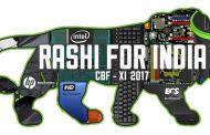 CBS 2017: Rashi Peripherals focuses on Digital India