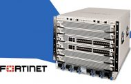 Fortinet join hands with Ixia to test Terabit Firewall