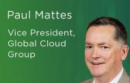 Veeam Software Builds Capability for Better Coverage