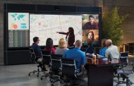 Prysm makes Visual Workplace available on Third-Party Displays