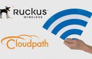 Brocade debuts Ruckus Cloudpath ES 5.1 Software
