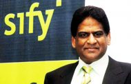 Sify Technologies Starts Europe Chapter