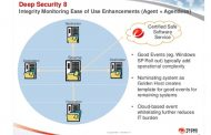 Trend Micro announces Deep Security 10 for Protecting Servers