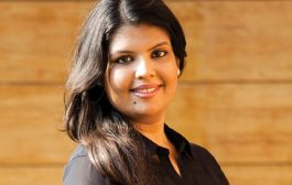 Arati Naik, COO, DIGISOL Systems Ltd