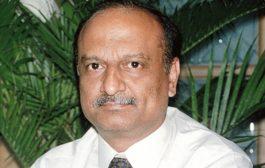 Jaishankar Krishnan Ingram Micro