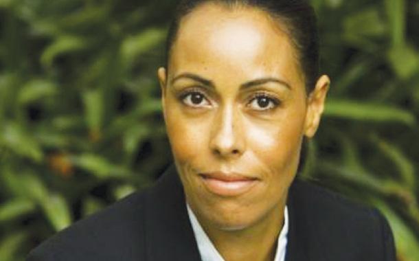 Adele Beachley, Managing Director, APAC for SOTI Inc,