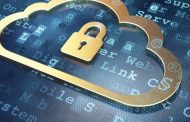Check Point delivers Advanced Cloud Security over Google Cloud Platform