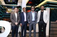 HP India helps PVR Cinemas to revolutionize Virtual Reality