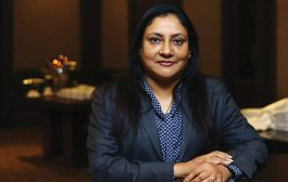 Jaya Vaidhyanathan, President-BFSI & Strategic Business Initiatives, Bahwan CyberTek