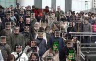 NEC's Face Recognition Technology stood first in NIST Testing