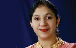 Parvinder Kaur, Arrow PC Solution