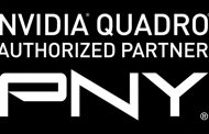 PNY Tech inaugurates first Office in India for NVIDIA Quadro range
