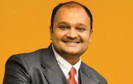 Rajesh Doshi, Director, Zebronics India Pvt Ltd