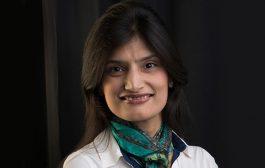 Shilpa Mahna Bhatnagar, CEO and Co-founder at Evoxyz Technologies