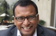 Lenovo ropes in Subhankar Roy Chowdhury to Head Human Resources in APAC