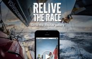 HCL makes Volvo Ocean Race 'Digitally Smart'