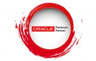 HCL Infosystems becomes Oracle's Platinum Partner