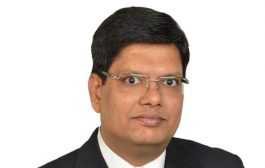 Gopal Pansari Director at Savera Digital India Pvt Ltd.