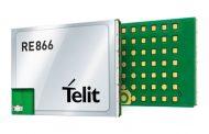 Telit adds LoRaWAN Module to IoT Wireless Technologies