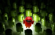 Trend Micro detects new Android malware - MilkyDoor