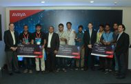 Avaya concludes first Hackathon challenge at Pune R&D center