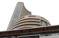 BSE joins hands with IBM for setting up their Security Operation Center