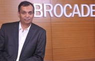 Brocade's Edgar Dias joins ServiceNow as MD