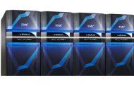 Dell EMC Intros new All-Flash Storage Systems