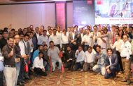 Barco projects future in 4K, Laser in  partner meet in Bangalore
