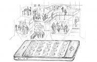 Smarter workspaces are pillars of 'Digital Economy': IDC Study