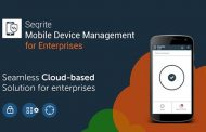 Seqrite strengthens Enterprise Security portfolio with upgraded version of End-Point Security