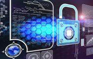 Spirent Strengthens Network Security for Interop Tokyo 2017